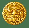 монета онлайн слота ecuador gold