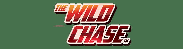 the wild chase онлайн слот