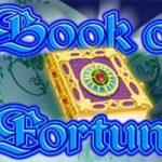 "<span class=""title"">Игровой Автомат Book Of Fortune</span>"