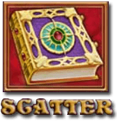 книга скаттер