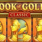 "<span class=""title"">Игровой автомат Book Of Gold</span>"