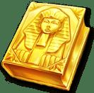 книга wild book of gold