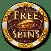 бесплатные вращения в cazino zeppelin