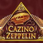 "<span class=""title"">Игровой автомат Cazino Zeppelin</span>"