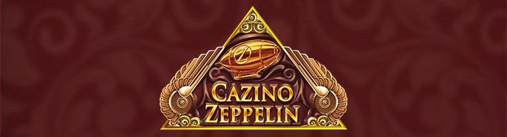 cazino zeppelin игровой автомат играть бесплатно