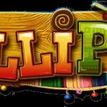 "<span class=""title"">Игровой автомат Chilli Pop</span>"