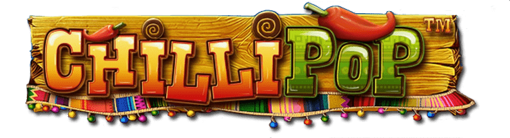 chilli pop игровой автомат онлайн