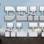 "<span class=""title"">Игровой автомат Dead Or Alive</span>"