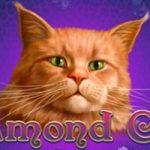 "<span class=""title"">Игровой автомат Diamond Cats</span>"