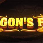 "<span class=""title"">Игровой автомат Dragon's Fire</span>"