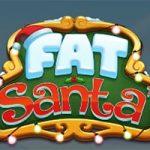 "<span class=""title"">Игровой автомат Fat Santa</span>"