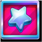 звезда wild символ
