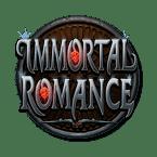 immortal romance онлайн слот бесплатно