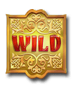 символ wild