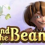 "<span class=""title"">Игровой автомат Jack and the Beanstalk</span>"