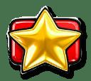 игровое изображение звезды