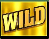 знак wild в онлайн слоте lucky streak 1