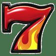 7 в онлайн слоте lucky streak 2